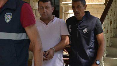 Photo of Ünal Bektaş 4 ay hapis yatacak