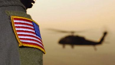 Photo of ABD, Suudi Arabistan ve BAE'ye 'yüzlerce' asker gönderecek