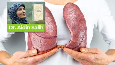 Photo of Akciğer Temizliği Nasıl Yapılır? Hangi Durumlarda Yapılmalıdır?