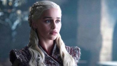 Photo of HBO, Game of Thrones'taki Targaryen ailesiyle ilgili yeni bir dizi üzerinde çalışıyor