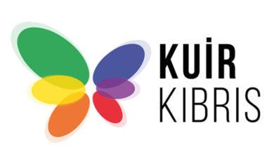 Photo of Kuir Kıbrıs, özgür ve bütün canlıların yaşam hakkına saygı duyan bir dünya için herkesi mücadele etmeye çağırdı