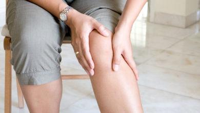 Photo of Kireçlenme (Osteoartrit) Nedir? Kireçlenme Teşhisi ve Tedavisi Nasıl Yapılır?