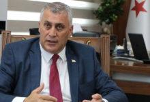 Photo of Bakanın ve bankaların açıklamaları birbirini tutmuyor