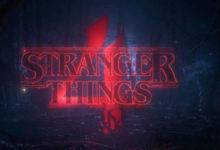 Photo of Stranger Things'in yeni sezonu onaylandı: Artık Hawkins'te değiliz