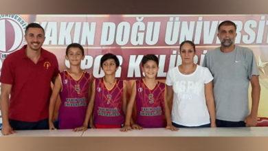 """Photo of Yakın Doğu'dan  """"umut"""" transferleri"""