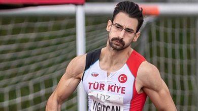 Photo of Yiğitcan Doha'daki Dünya Atletizm Şampiyonasında Türkiye'yi temsil edecek