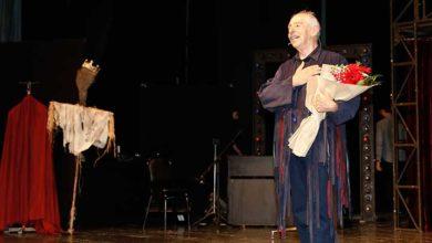Photo of 17. Kıbrıs Tiyatro Festivali başladı