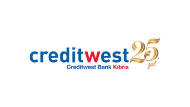 Photo of Creditwest'ten üreticilere  faizsiz ve masrafsız emek kart
