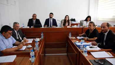 Photo of Yeni kamu mali yönetim sistemi yasası oylanıyor