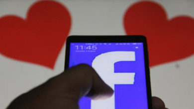 Photo of Facebook çöpçatanlık özelliğini ABD'de uygulamaya açtı