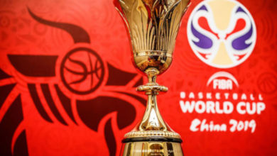 Photo of FIBA Dünya Kupası'nda finalin adı: İspanya – Arjantin