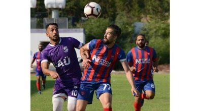 Photo of Göçmen'in Karadağ zaferi: 0-2