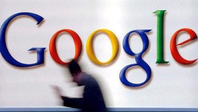 Photo of Google fotoğraflar, bazı kullanıcıların videolarını bambaşka kulanıcılara gönderdi