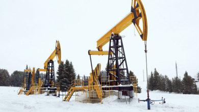 Photo of ABD'nin ham petrol stokları azaldı