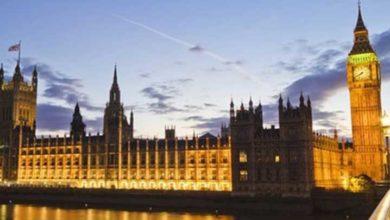 Photo of İngiltere'de erken seçim teklifi yeniden oylanacak