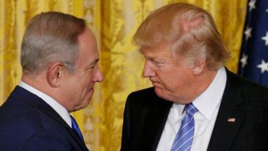 Photo of İsrail Beyaz Saray'daki telefonları dinledi iddiası