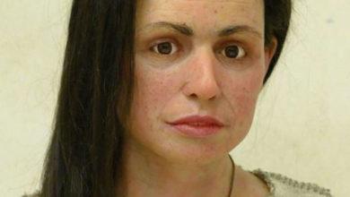 Photo of Araştırmacılar, 7.500 yıl önce yaşamış bir Anadolu kadınının yüzünü modelledi