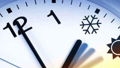 Photo of Kamuda kış mesaisi yarın başlıyor