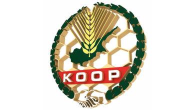 Photo of Koopbank kredi faiz oranlarını indirdi…