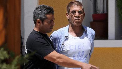 Photo of Larnaka'da yakalanan hava korsanına müebbet hapis