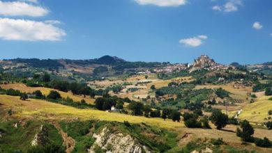 Photo of İtalya'nın Molise bölgesine taşınanlara 25 bin Euro verilecek ('Gel esnaf ol' daveti)