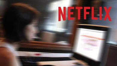 Photo of Piyasa analistleri: Koronavirüs Netflix hisselerine yarayabilir
