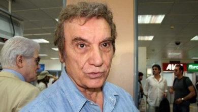 Photo of Oyuncu Süleyman Turan hayatını kaybetti