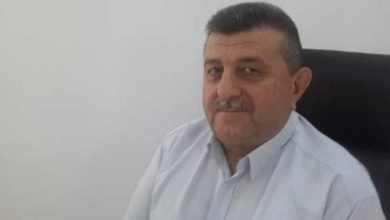 Photo of Çakır, kendisine hakaret eden şahısları mahkemeye verecek