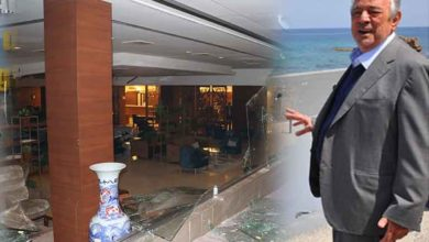 Photo of Ünal Çağıner: Acapulco'da hayat normale döndü