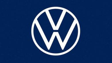 Photo of Volkswagen, Türkiye kararını bir kez daha erteledi