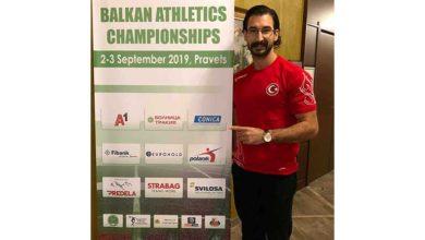 Photo of Yiğitcan Balkan Şampiyonası'nda yarışacak