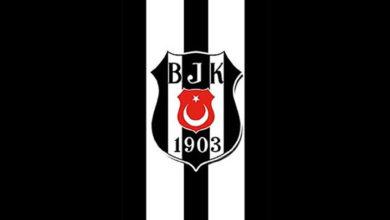 Photo of Beşiktaş'tan sakat futbolcularla ilgili açıklama