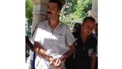 Photo of Haraç istediği mahkemede tescillendi