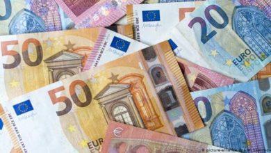 Photo of Kıbrıs Cumhuriyeti yine kara para aklanması meselesine karıştı