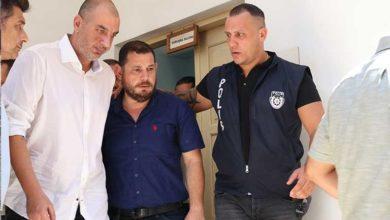 Photo of Eminoğlu davası ağır cezalık