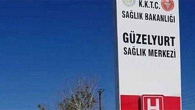 Photo of Güzelyurt'ta bugün eylem var