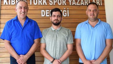 Photo of Basketbolda KTSYD  Kupası zamanı