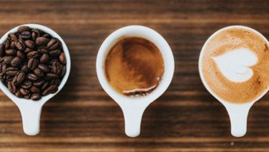 Photo of Günde içilen 4 fincan kahve kilo almayı engelleyebilir!