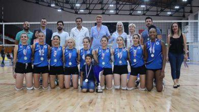 Photo of KTSYD Kupası LAÜ'nün