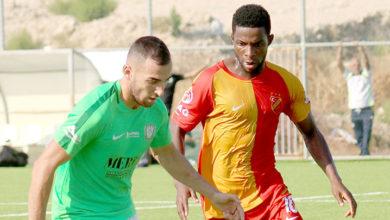 Photo of Garava Efsane'ye acımadı: 2-0