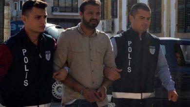 Photo of Ali davasını cezaevinde bekleyecek