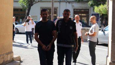 Photo of Sepetçioğlu'nu öldüren Şanverdi'ye 28 yıl hapis cezası