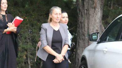 Photo of Taşkıran 4 yıl hapis yatacak