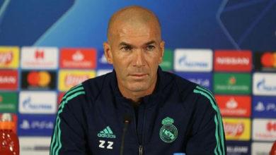 Photo of Zidane'dan 'Mourinho' sorusuna yanıt: Bu durum beni elbette rahatsız ediyor