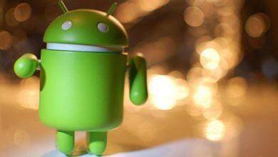 Photo of En çok güvenlik açığı veren işletim sistemi Android oldu