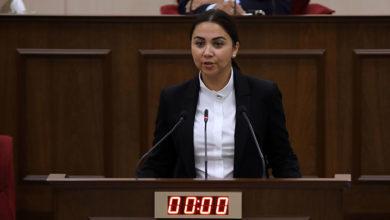 Photo of Meclis'te İmar Planı, hayat pahalılığı ve ulaşım sorunları ele alındı