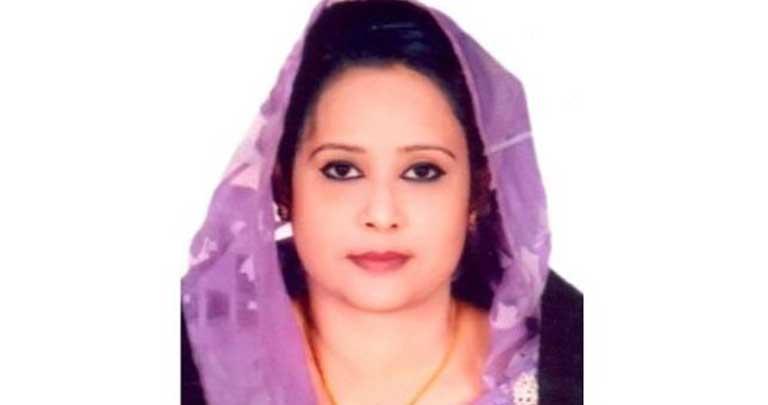 banglades,milletvekili
