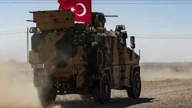 Photo of 637 terörist etkisiz hale getirildi