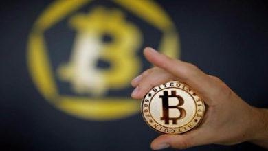 Photo of Dünyanın en fazla kullanılan kripto parası Bitcoin değil