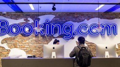 Photo of Booking.com için haksız rekabet kararı